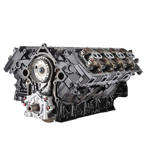 5 7l  U0026quot Hemi U0026quot  V8 With D O D   Car  Suv
